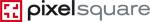 logo_pixelsquare_150_nbl