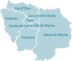 Sycfi_Ile de France
