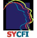 sycfi-logo 126