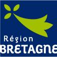 logo_r_gion_bretagne