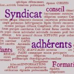 sycfi-syndicat-consultant-formateur-independant-nuage-tag