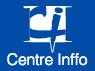 centre-info