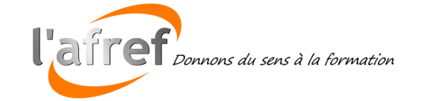 logo_site_Afref