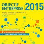 RSI_Objectif entreprise 2015_Visuel pour vignette