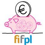 Montage dessins pour article FIF-PL