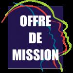 logo OFFRE MISSION
