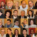 151109 trombinoscope participants AG SYCFI 2015