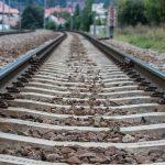Un projet sur les rails