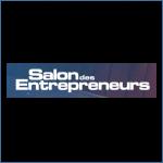 Salon des entrepreneurs logo2