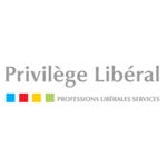 Vignette_privilège