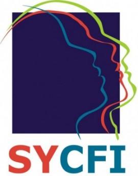 sycfi_logo_grand_720