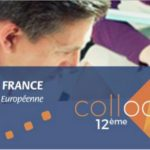 emcc-colloque-20160409