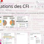 Pearltrees_obligations des CFI