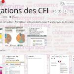 Pearltrees_obligations des CFI
