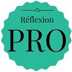 Réflexion-PRO-MTP