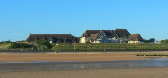 sweet-home-cabourg-640x300