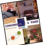 Coworking-idf-paris