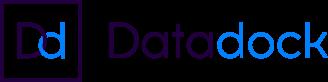 logo_datadock