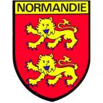 Blason_Normandie