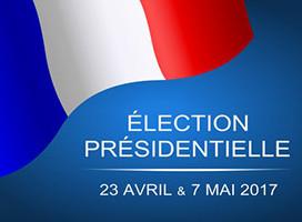 elections_mai_2017