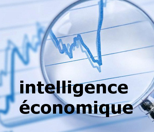 intelligence-economique