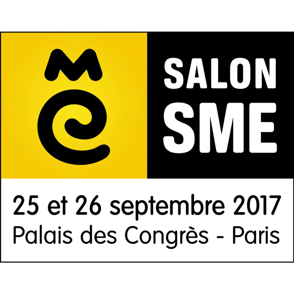 logo SME carré