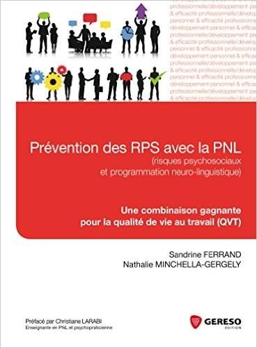 prevention des rps par la pnl