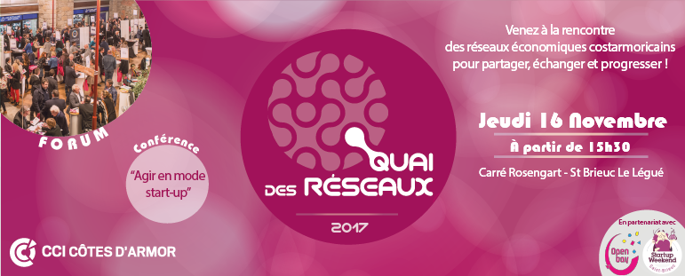 QdR 2017_Visuel site
