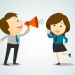 entrepreneur-communication-pitch-tips-nyc