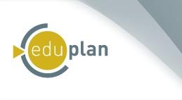 logo_eduplan_1