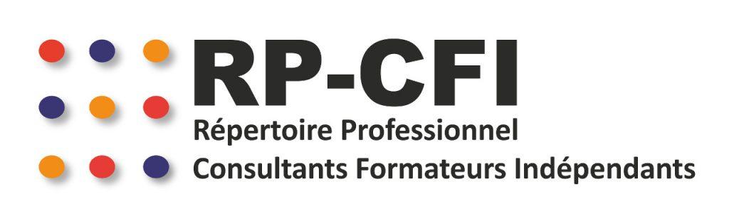 RP-CFI