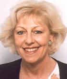 Martine Guérin