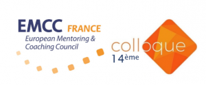 colloque EMCC-logo